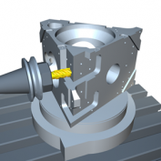 CAD/CAM Çözümleri